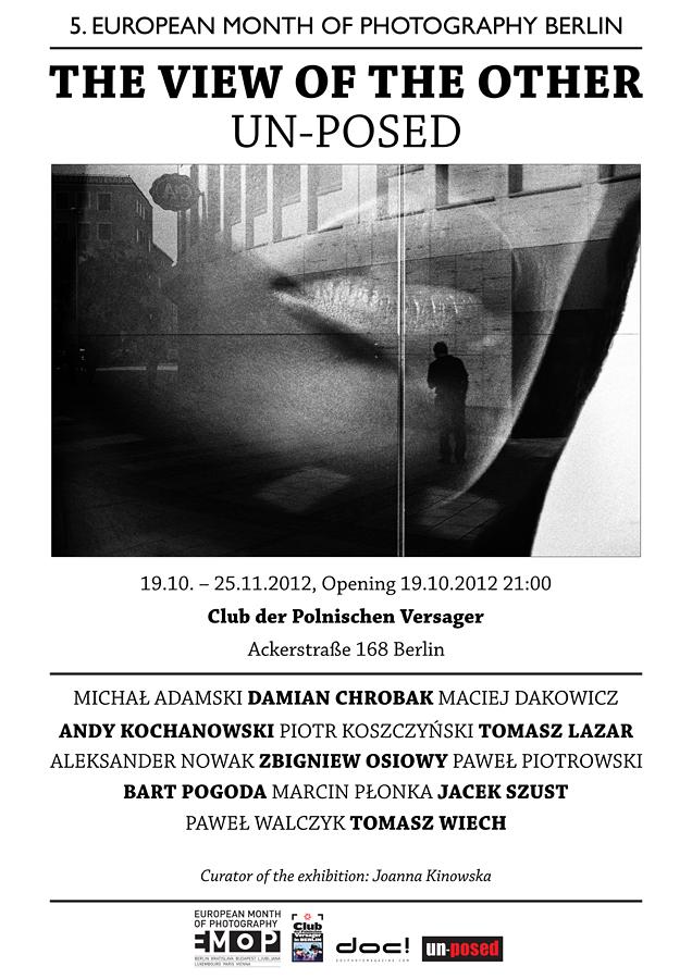 Plakat-wystawa-berlin-EN